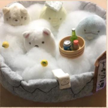 「すごく、冬」12/09日(日) 21:27 | しおりの写メ・風俗動画