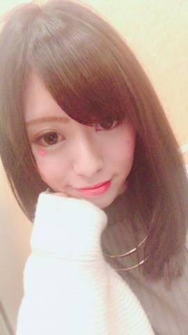 「出勤中」12/09(日) 21:30 | きらの写メ・風俗動画