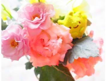 「クチコミありがとう」12/09日(日) 21:45 | しおりの写メ・風俗動画