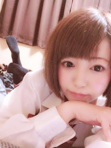 「到着」12/09(日) 22:10 | カレンの写メ・風俗動画