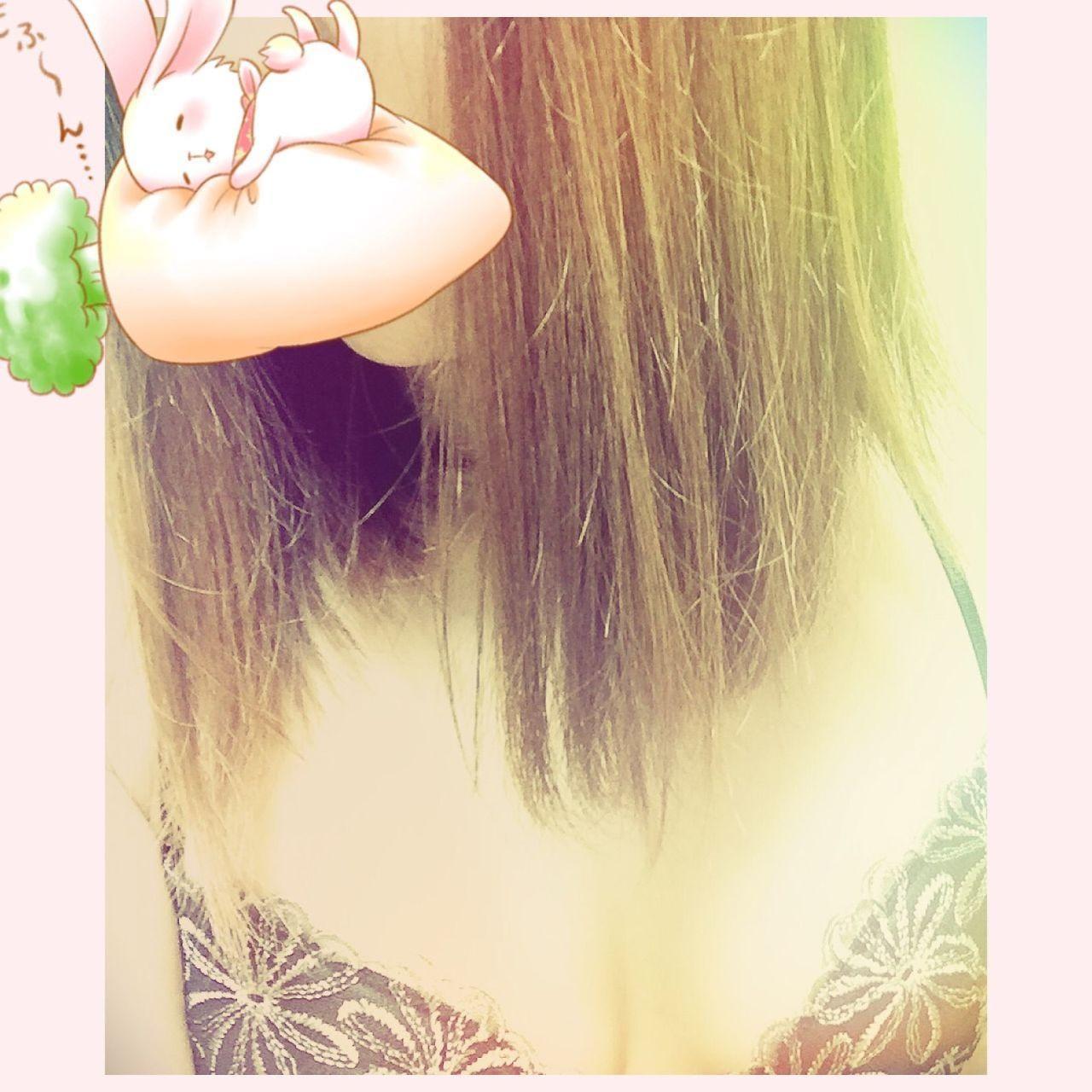 「向かってますよー!」12/09(日) 22:10 | あいかの写メ・風俗動画