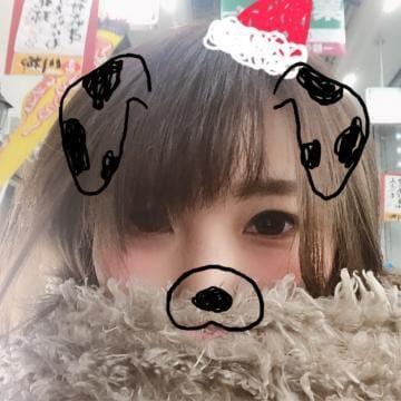 「出勤?」12/09(日) 22:15   柊木 美空の写メ・風俗動画