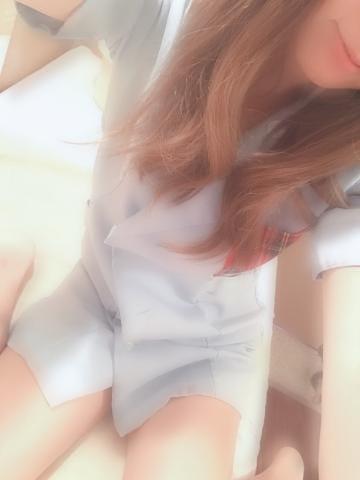 ゆな「本日のお礼」12/09(日) 22:52 | ゆなの写メ・風俗動画