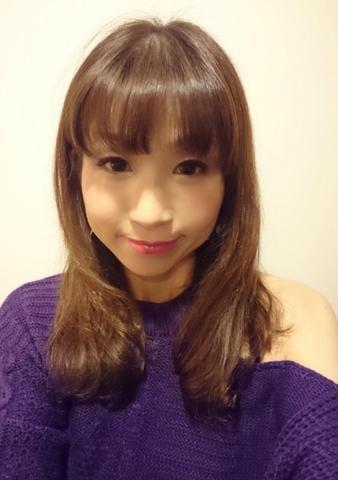 「こんばんは!」12/09日(日) 23:10 | 岡部の写メ・風俗動画
