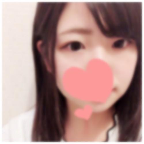 さき「こんばんは(●´ω`●)」12/09(日) 23:10   さきの写メ・風俗動画
