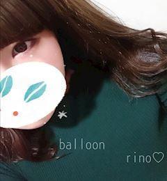 「りのりのりーの」12/09(日) 23:18 | ★りの★の写メ・風俗動画