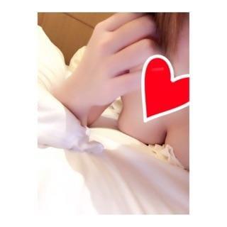 「アラームの音はストラム」12/09(日) 23:38 | 莉花(りか)の写メ・風俗動画
