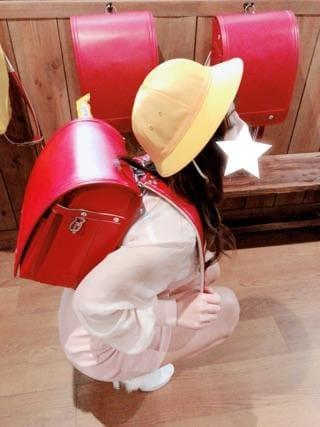 ひめ「小学生プレイ」12/09(日) 23:41 | ひめの写メ・風俗動画