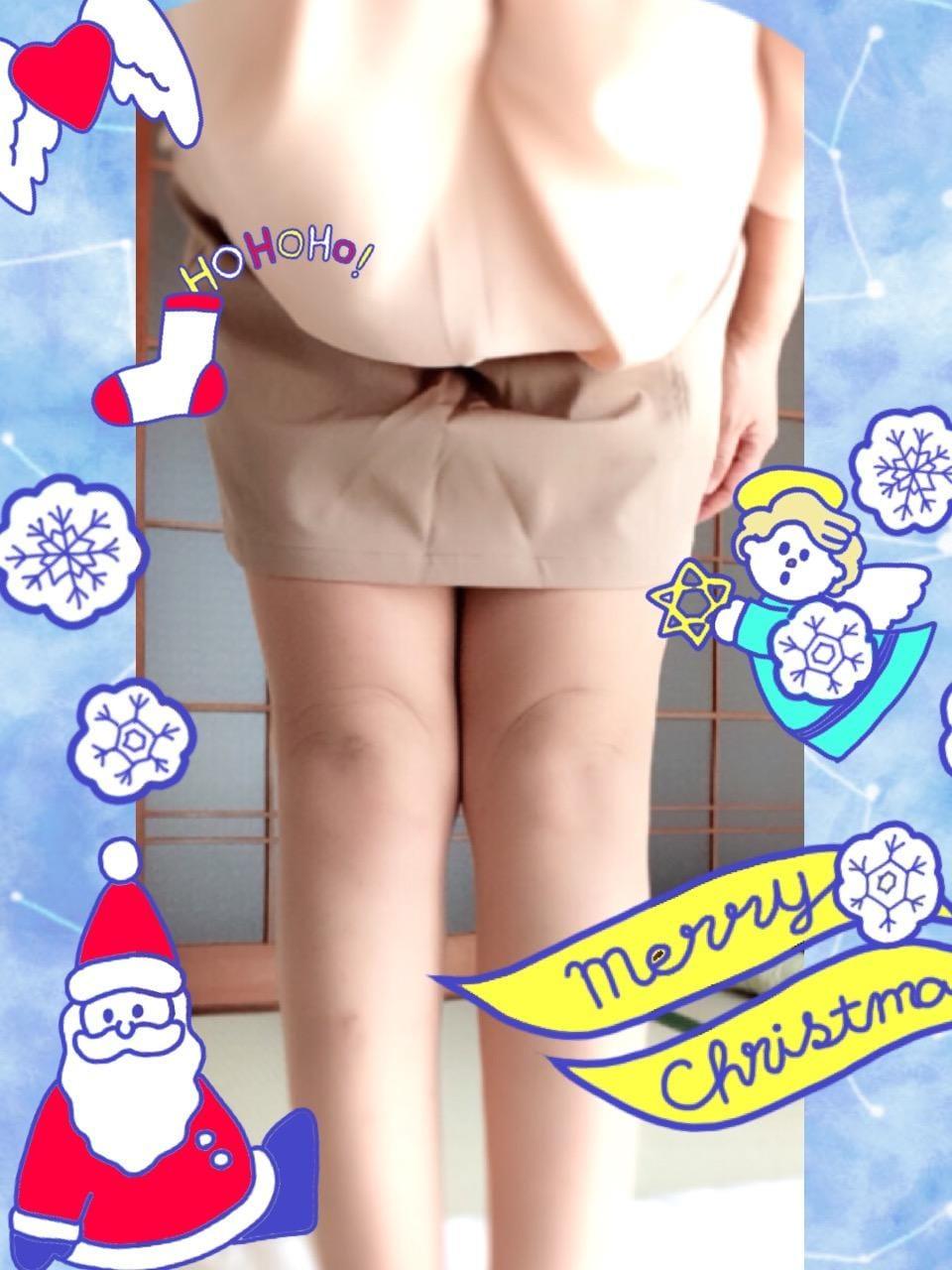 「幸せ」12/10(月) 00:12 | みき◇爆乳パイズリ◇の写メ・風俗動画