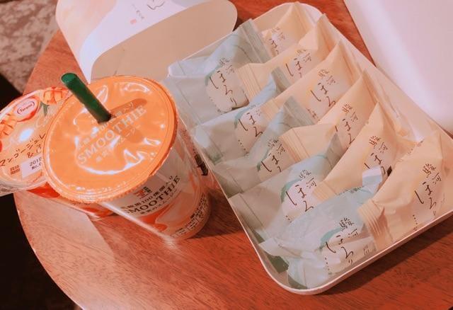 あしゅりん「ありがとう日記」12/10(月) 00:16 | あしゅりんの写メ・風俗動画