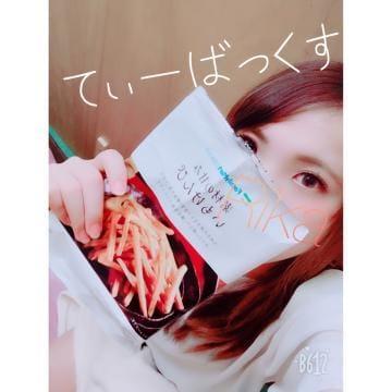 「にちよーび」12/10日(月) 00:25 | りかの写メ・風俗動画