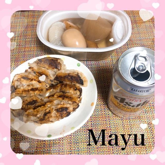「晩酌ぅ〜?」12/10(月) 01:00 | まゆ (Mayu)の写メ・風俗動画