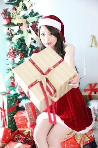みさ「クリスマス」12/10(月) 01:01 | みさの写メ・風俗動画