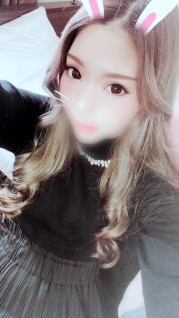 「ありがとうございます」12/10日(月) 01:14 | にいな☆REGULARの写メ・風俗動画