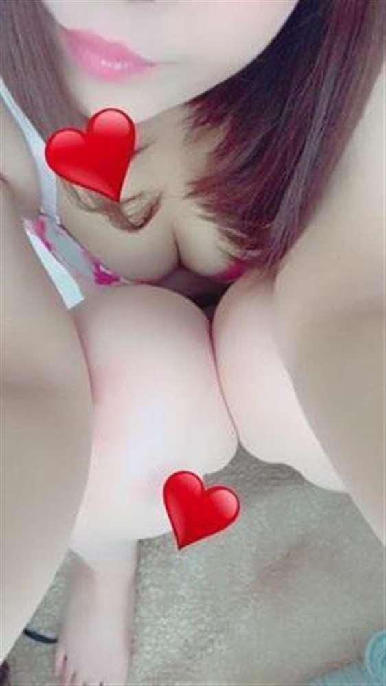 「ワクワク♪」12/10日(月) 01:15 | 蒼井 ゆうの写メ・風俗動画