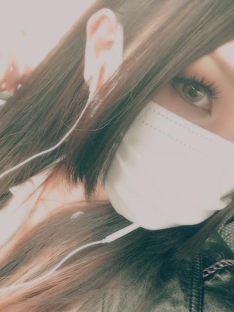 「うぅーん!」12/10(月) 01:31 | なおの写メ・風俗動画