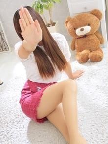 すみれ「今週の出勤予定」12/10(月) 01:36 | すみれの写メ・風俗動画