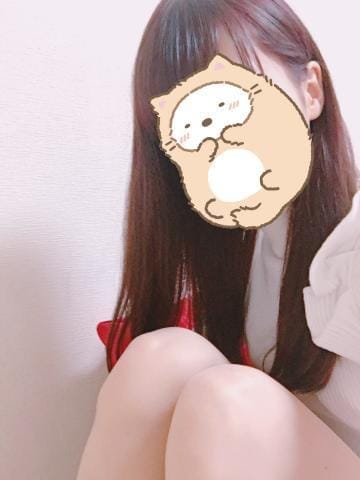 「どうしよ~」12/10(月) 02:03 | りょうの写メ・風俗動画