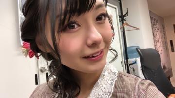 あやめ「楽しかったぁ!!!」12/10(月) 02:21 | あやめの写メ・風俗動画