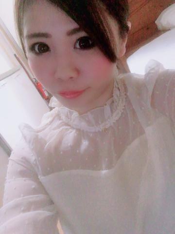 「ありがとうございます」12/10(月) 02:26 | ひまりの写メ・風俗動画