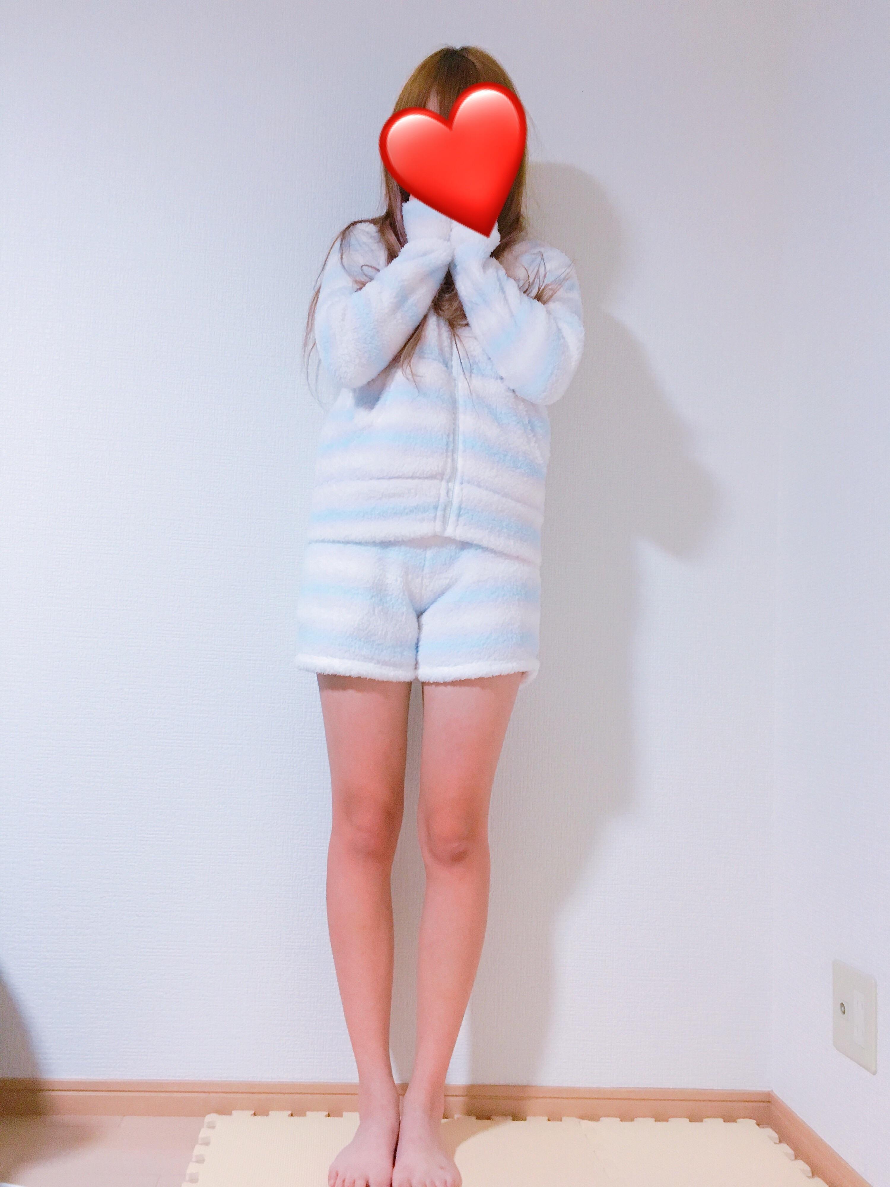 「るんるんっ」12/10(月) 02:56   るるの写メ・風俗動画