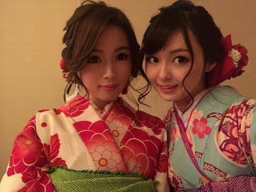 あやめ「よしよし!」12/10(月) 03:01 | あやめの写メ・風俗動画