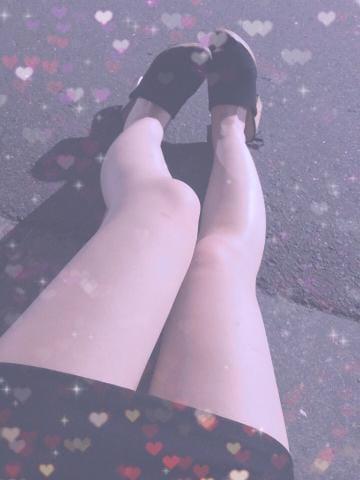 「Eさん」12/10(月) 03:19 | ちあきの写メ・風俗動画