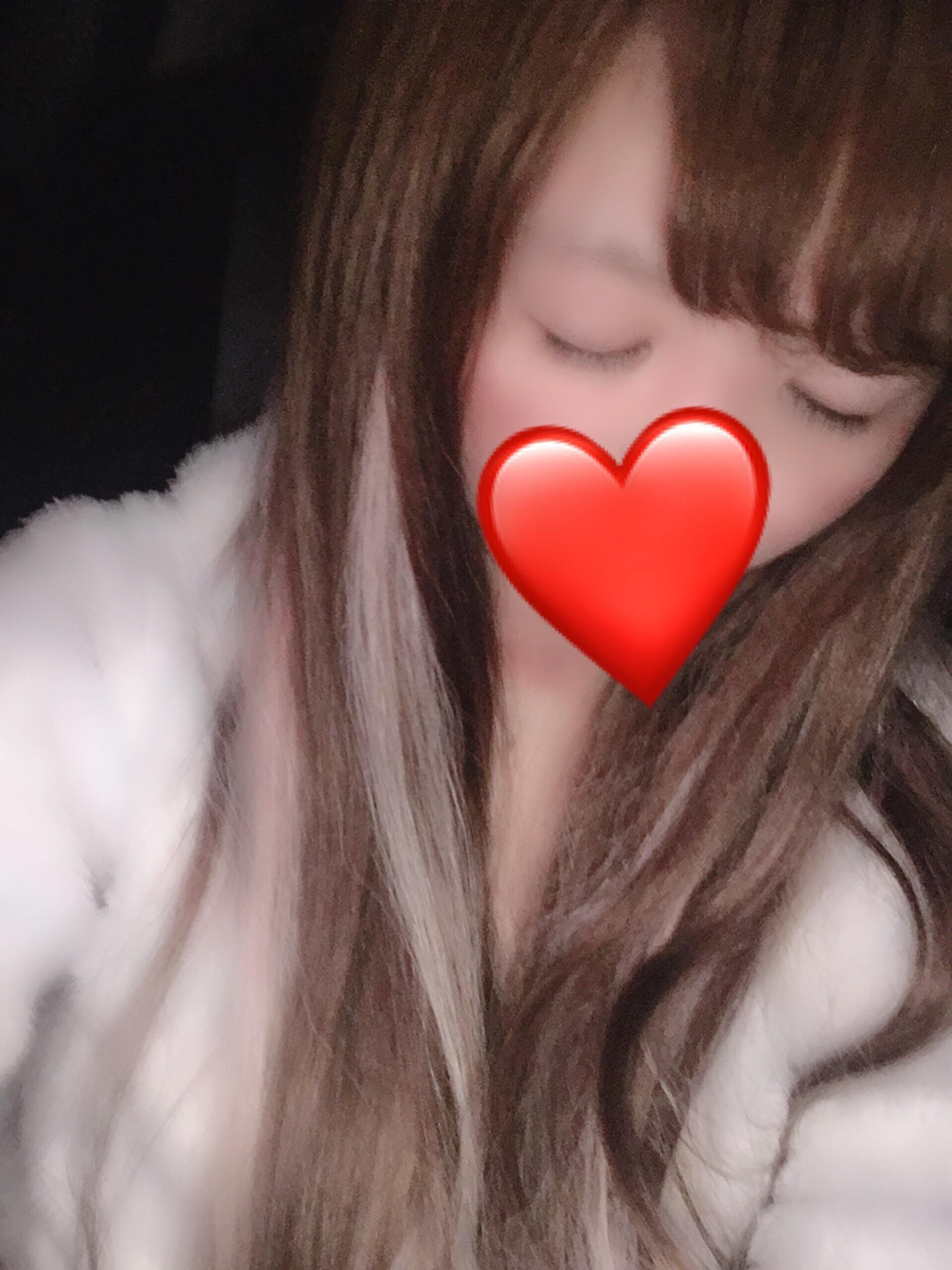 「帰り道!」12/10(月) 03:34   るるの写メ・風俗動画