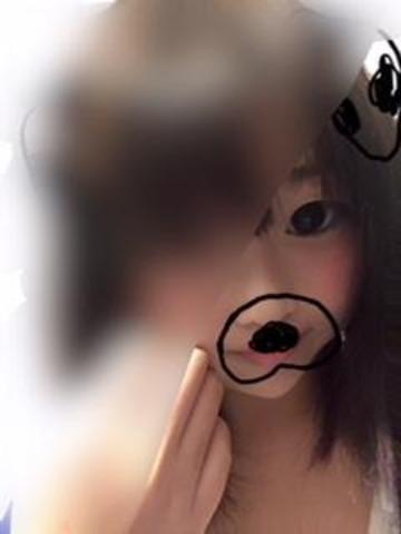 「おはよ(^^)、」12/10日(月) 03:49   ななの写メ・風俗動画