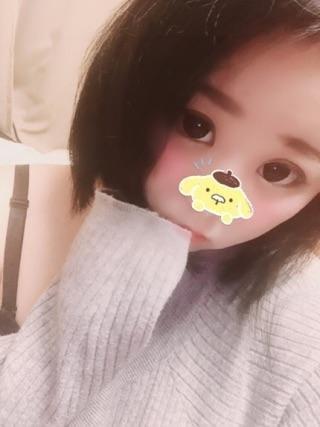 「今日も☆彡」12/10(月) 03:50   りんりんの写メ・風俗動画