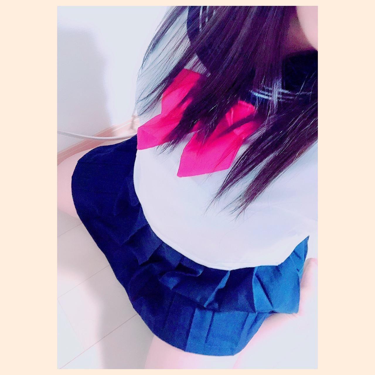 「本日も」12/10(月) 03:50   あいの写メ・風俗動画