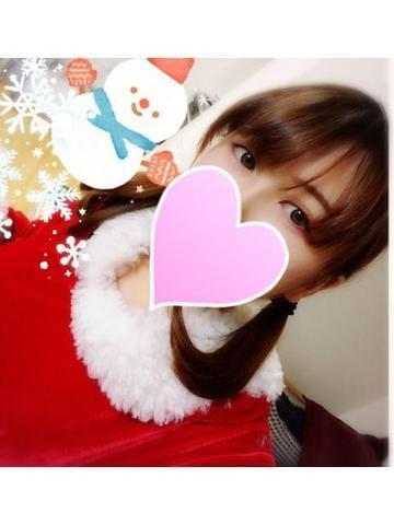 「サンタ?」12/10日(月) 04:15 | 花梨(カリン)小町 の写メ・風俗動画