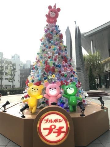 ひかる「感謝?」12/10(月) 04:46   ひかるの写メ・風俗動画