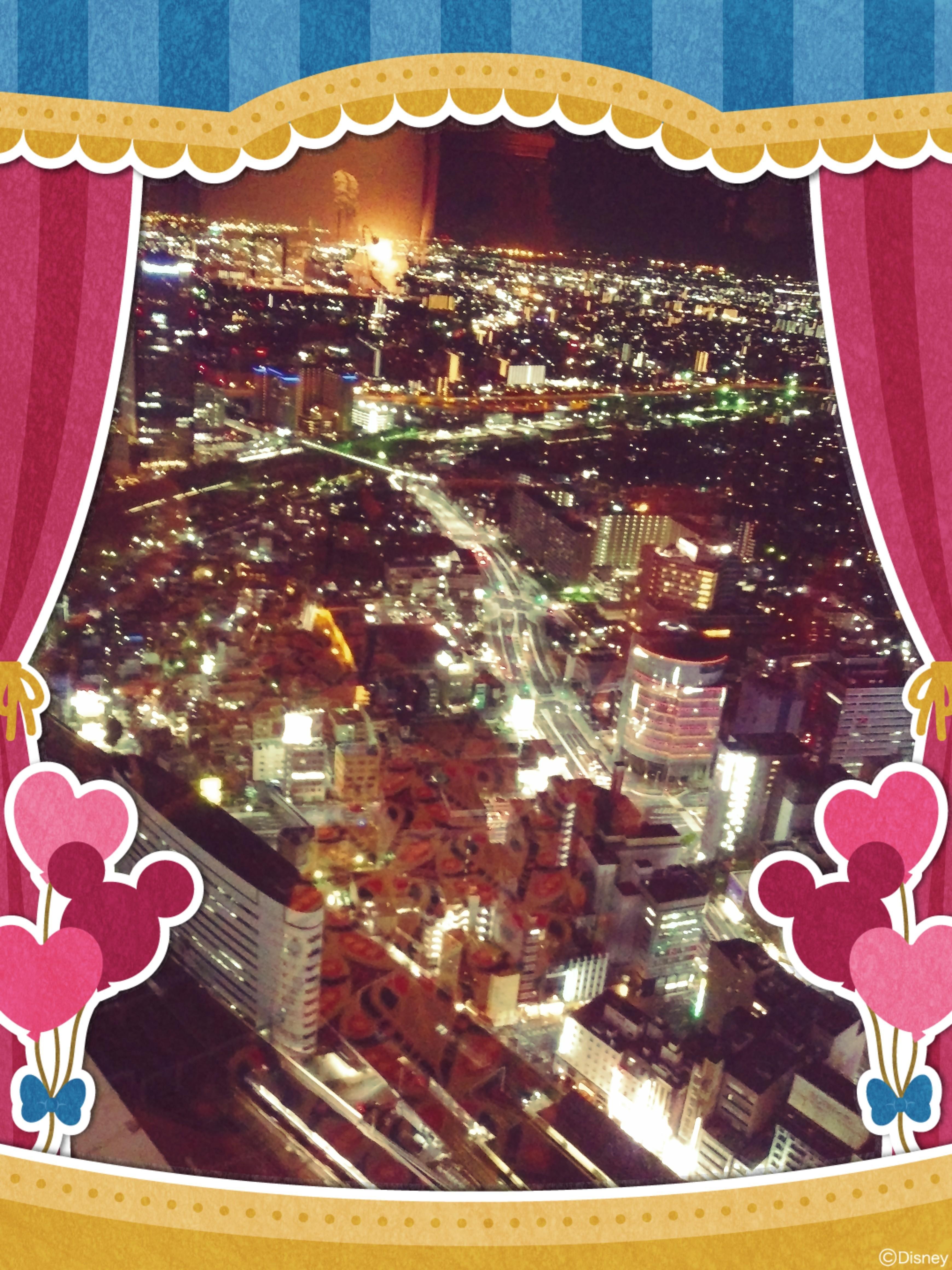 うぶ「☆おはようございます☆」12/10(月) 05:24 | うぶの写メ・風俗動画