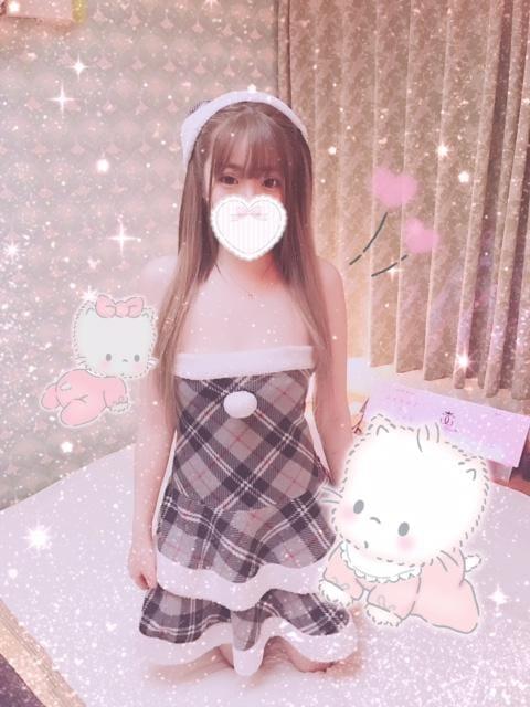 「ありがとうございました❤️」12/10(月) 05:25 | しぇりーの写メ・風俗動画