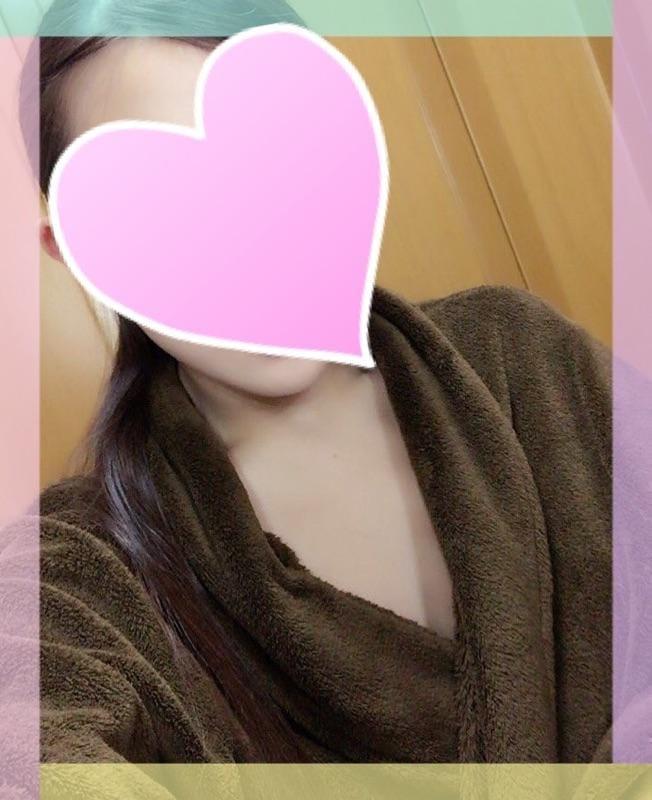 「誘惑がある」12/10(月) 05:42 | ゆりあの写メ・風俗動画