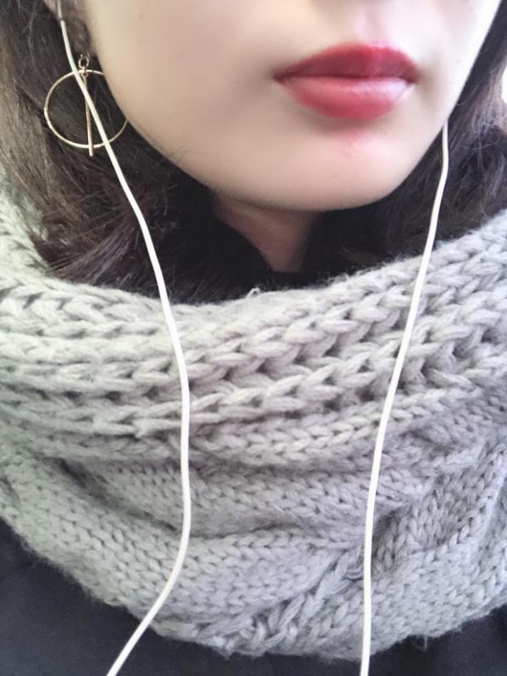 「寒い寒い」12/10(月) 07:46 | ☆愛花☆まなかの写メ・風俗動画