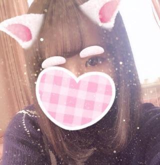 おはようございます 12-10 08:33 | まりちゃんの写メ・風俗動画