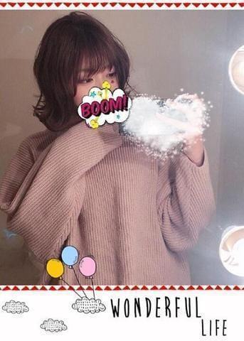 「今日は6時まで♡」12/10(月) 08:54 | そよのの写メ・風俗動画