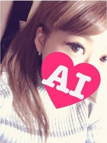 「札幌」12/10(月) 09:07 | あいの写メ・風俗動画