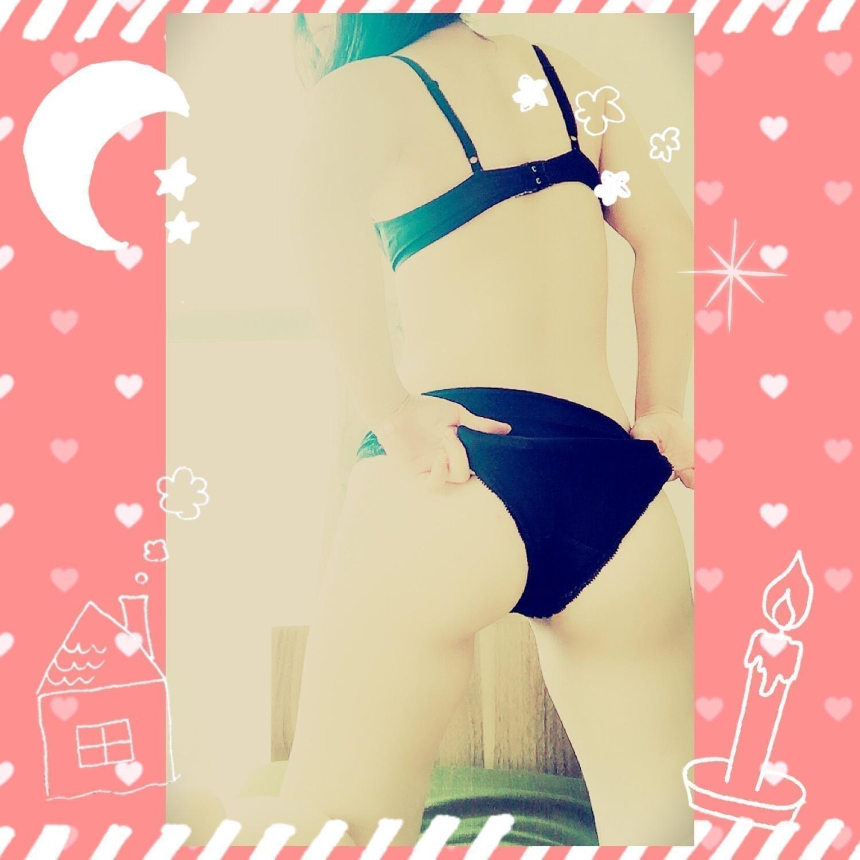 みゆ☆10/20体験入店「お礼」12/10(月) 09:30 | みゆ☆10/20体験入店の写メ・風俗動画