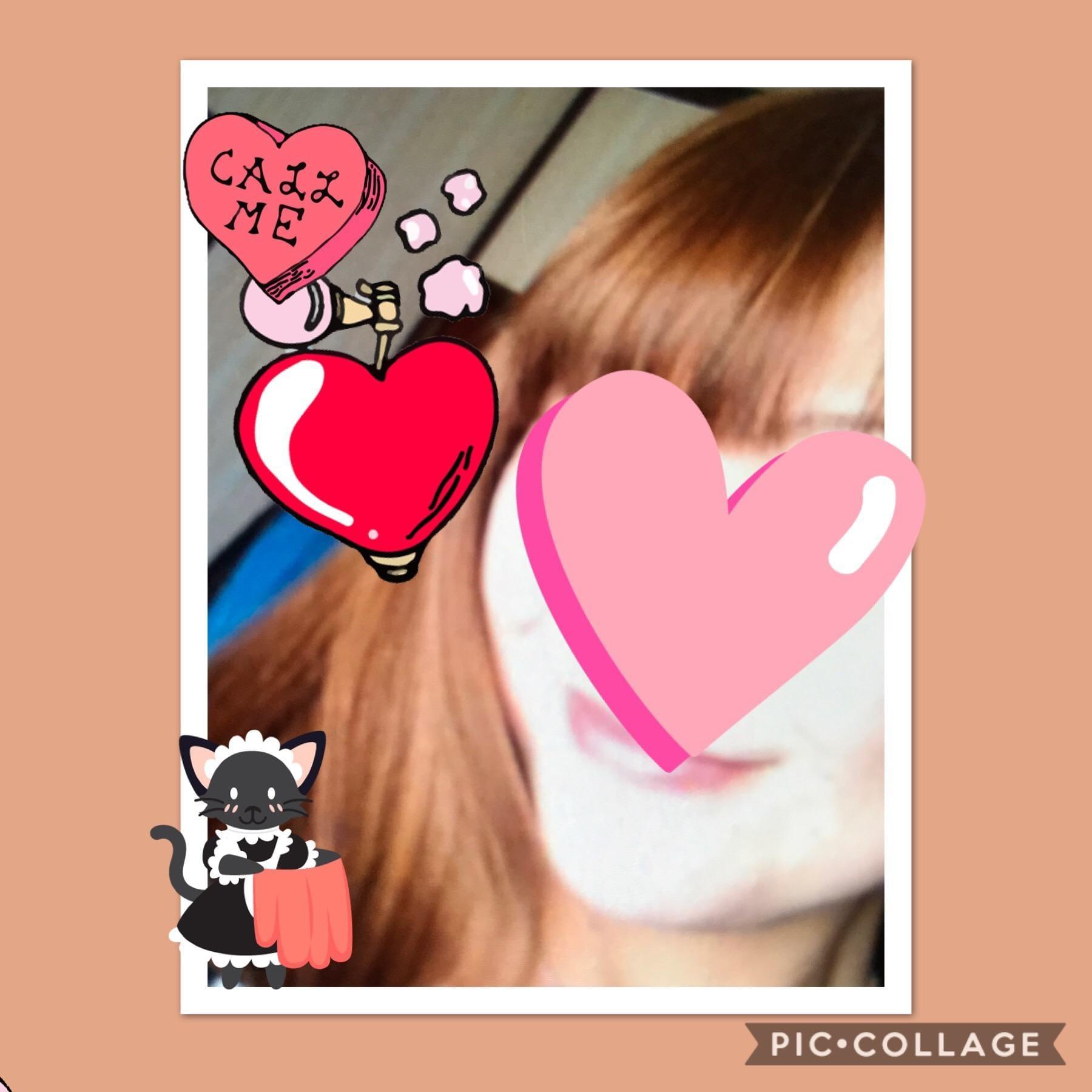 「お元気ですか?」12/10(月) 09:46 | いつきの写メ・風俗動画