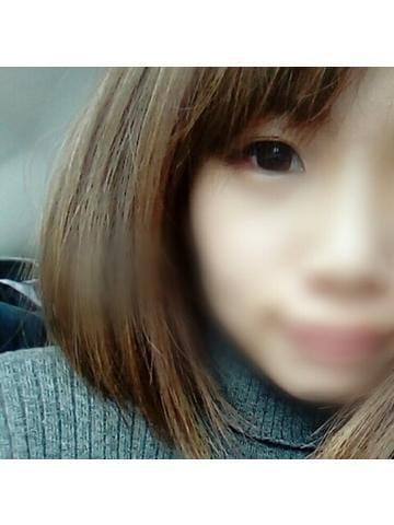 このは「こんにちわ〜」12/10(月) 10:04   このはの写メ・風俗動画