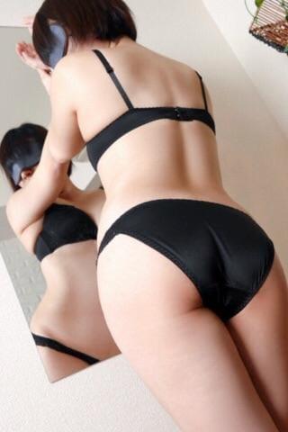 ひかる「今日はどんな下着かなシリーズ1」12/10(月) 10:15   ひかるの写メ・風俗動画