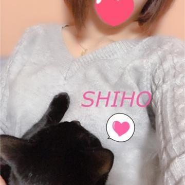 シホ「おはようございます?」12/10(月) 10:40   シホの写メ・風俗動画