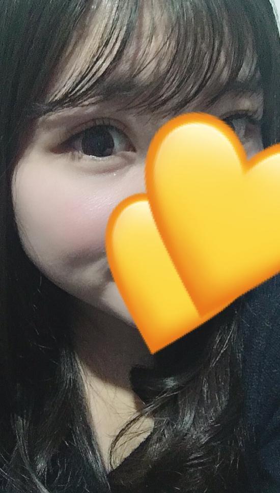 あき「おはようございます!」12/10(月) 10:47   あきの写メ・風俗動画