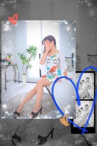 「おはようございます☀️」12/10日(月) 11:14 | 小野寺 まな【新人割引】の写メ・風俗動画