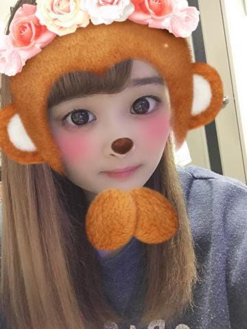 「お腹減った」12/10日(月) 11:14 | ななみ【巨乳】の写メ・風俗動画