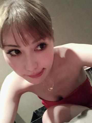 「到着♪」12/10日(月) 11:20 | 小泉 ゆうなの写メ・風俗動画