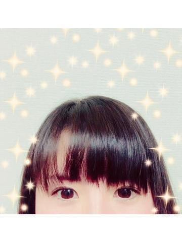 ひかる「朝からお乳?」12/10(月) 11:29   ひかるの写メ・風俗動画